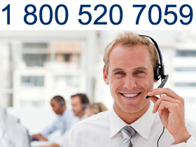 Appliances Repair and Service - 1 800 520 7059