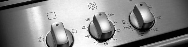 Cooktop Repair - Tel: 1 800 520 7059
