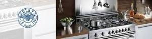 Bertazzoni Appliance Repair